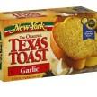Texas Toast Tim