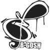 Покупка/продажа запчастей к... - последнее сообщение от Илья B-GOSH