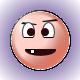 Рисунок профиля (Кариновод)
