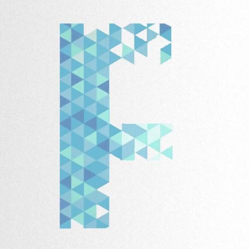 technikFish profile picture