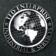 TFD_Industries™