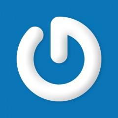 Exempel på webbplats byggt med Wordpress