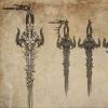 MKIII's avatar