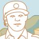 WinoEchwald's avatar