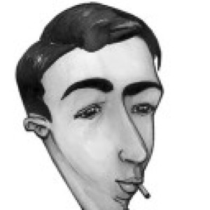 Profile picture for Bruno Guedes