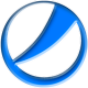 BluefangServers's avatar