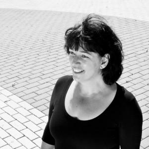 Profile picture for christina.budimir@wxs.nl