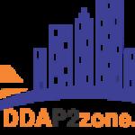 ddap2zone