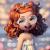 mersarlin13's avatar