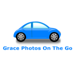 Profile picture of GracePhotosOnTheGo