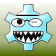 Dudley's Avatar (by Gravatar)