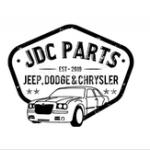jdcparts