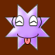 L'avatar di pipitait