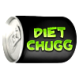 Diet Chugg