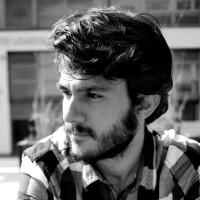 Mathieu Triay