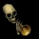 DeathByGluten