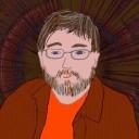 Mike%20Sisk's gravatar image