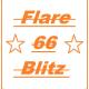 FlareBlitz66's avatar