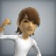 Spartian101's avatar