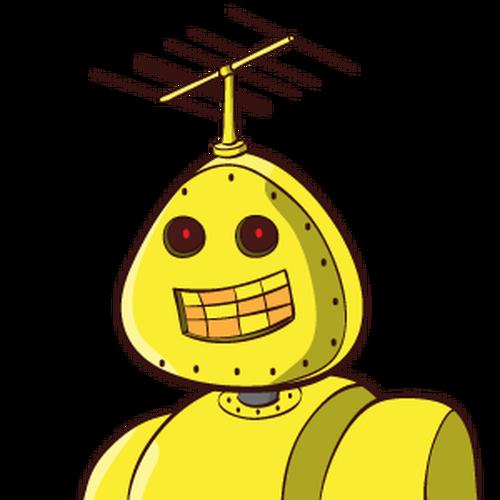 ribald1322 profile picture