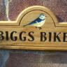biggs682