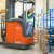 Profile picture of ProSAP | Forklift and Equipment Training