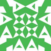 A14de596711f909d663501bf48bd0de3?s=180&d=identicon