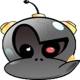 Storvik's avatar
