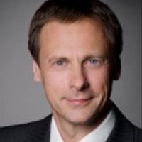 Torsten Menze