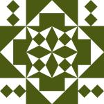 trileptal 600mg united states