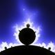 legomany3448's avatar