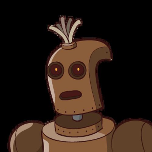 timzy profile picture