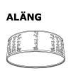 Alex Lang