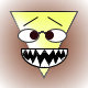 miket's Avatar, Join Date: Mar 2008