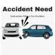 Accident Need