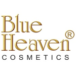 Profile picture of blueheavencosmetics