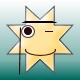 kokoska321's avatar