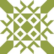 A187058f3142674ebc14d846353945d3?s=180&d=identicon
