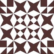 A188a1a0e3e6be780315950f356913bc?s=180&d=identicon