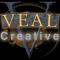 Veal Creative, LLC Gravatar