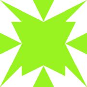 A19207a860f20934ed10d7ec7a4057b9?s=180&d=identicon
