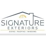 signatureexteriors