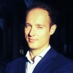 Martynas Kairys