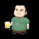 noiazord's avatar