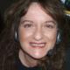 Brenda Morehouse