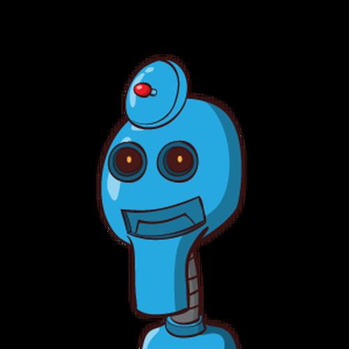 tocnaza profile picture