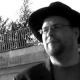 Michael Herzog (@SenorKaffee)