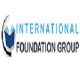 Gravatar of international foundation group