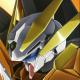 EmeraldRaven's avatar