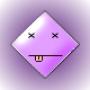 Valthur - ait Kullanıcı Resmi (Avatar)